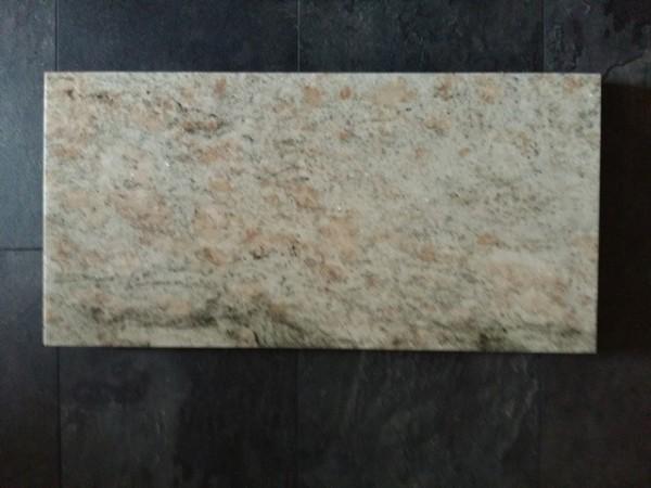 Cielo-Ivory-61x30,5x1-cm-