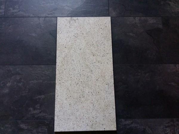 Kashmir-White-61x30,5x1cm