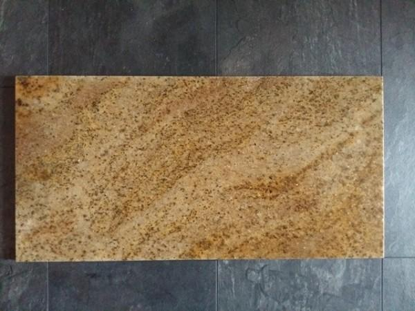 Madura-Gold-61x30,5x1-cm