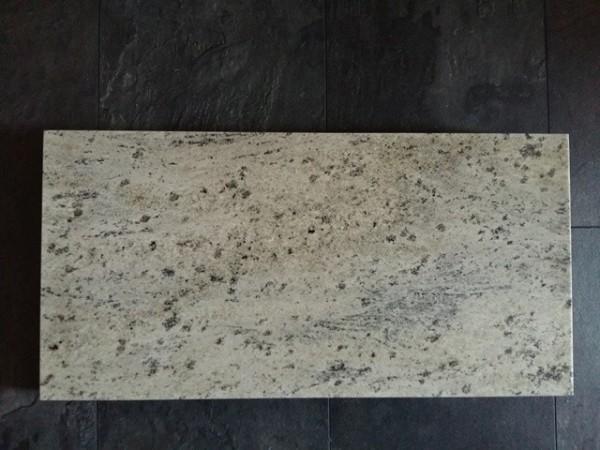 Merra-White-61x30,5x1-cm