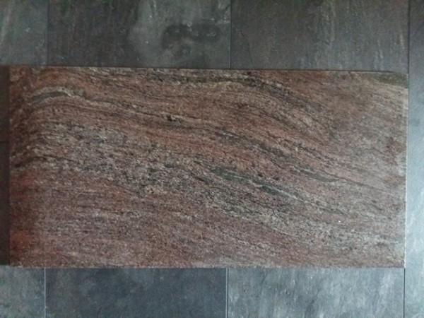 Paradisco-Basch-61x30,5x1-cm