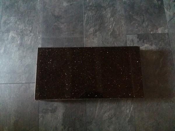 Star-Galaxy-61x30,5x1-cm