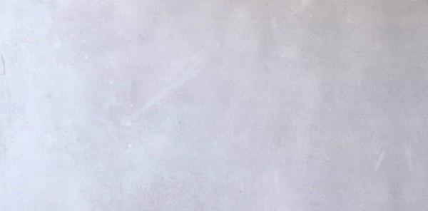Cemento-canberra-plain