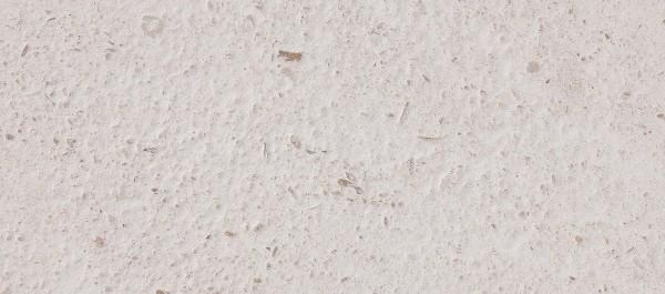 Branco-imperial-escovado