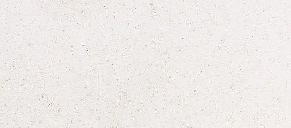 Branco-real-amaciado