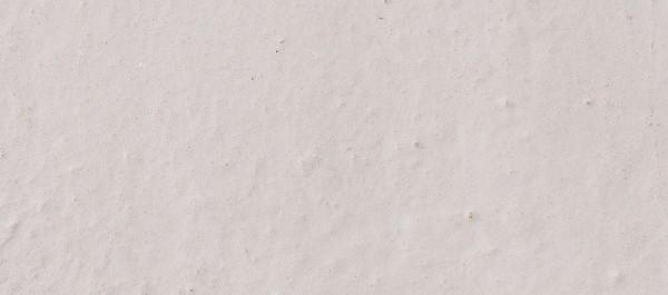 Branco-snow-escovado