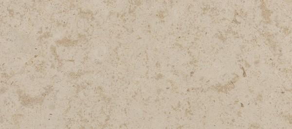 Pedra-beige-classico-com-acabamento-amaciado