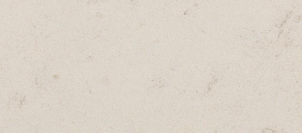 Pedra-beige-fino-com-acabamento-amaciado