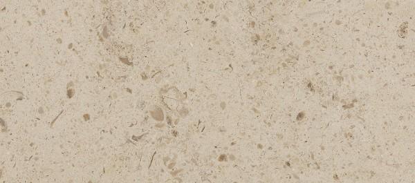 Pedra-beige-topazio-com-acabamento-amaciado