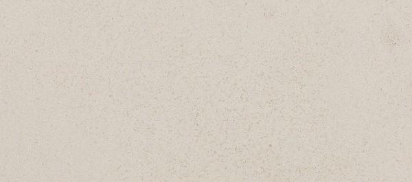 Pedra-sao-rafael-douro-com-acabamento-amaciado