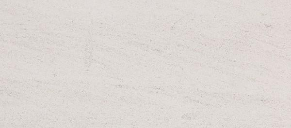 Rosal-dunas-amaciado