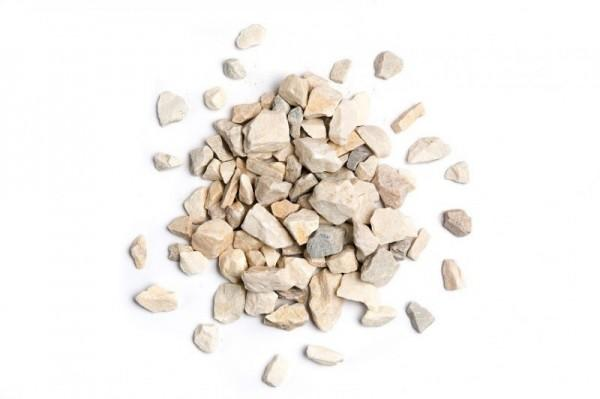 Blanco--grys-biało-kremowy-10-16