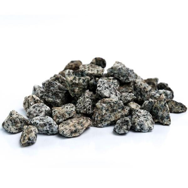 Granito--grys-czarno-biały-8-16