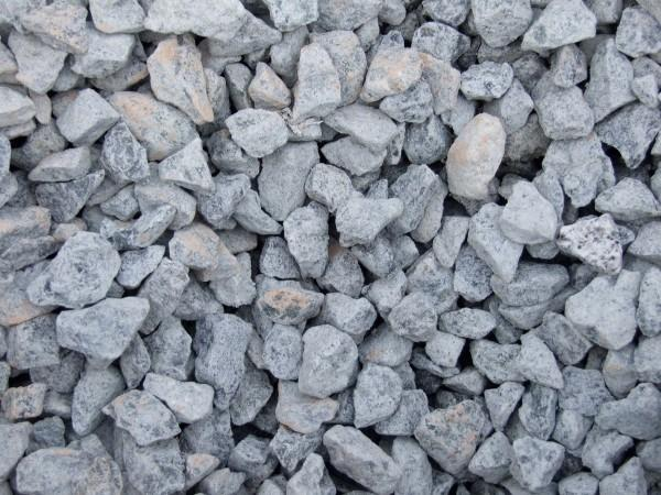 Grys-Serpentinit-16-22