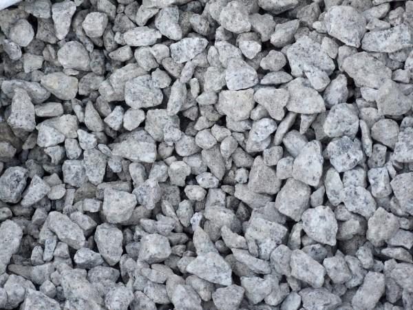 Grys-granitowy-szary-8-16