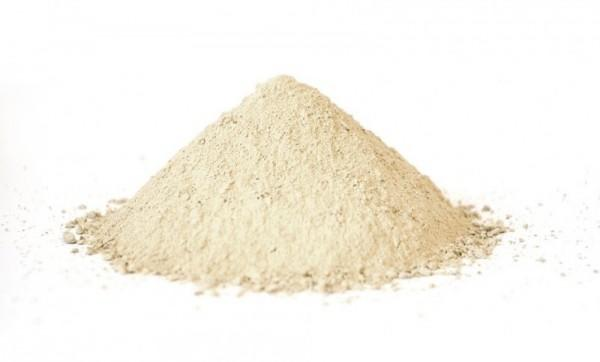 Wapno-nawozowe-zawierajce-magnez-0-2