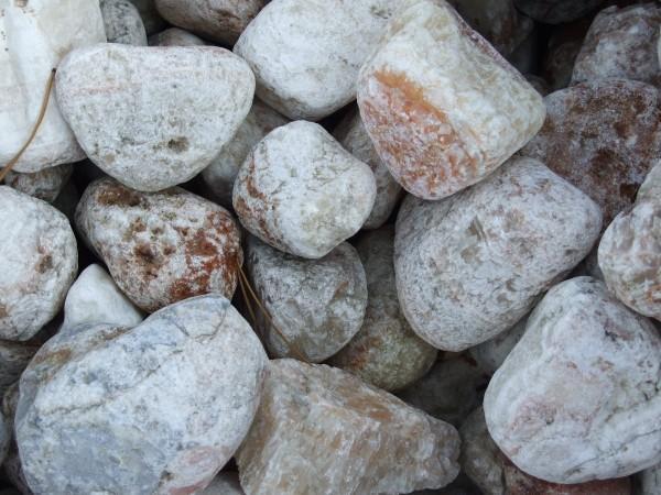 Otoczak-Firde-crystal-50-100