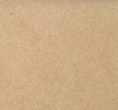 Piaskowiec-złoty