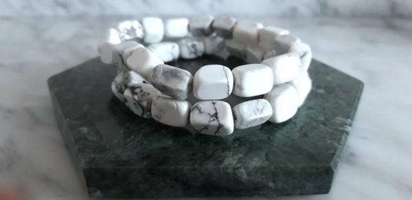 Bransoletka-marmur-Bianco-Carrara-bryki-8mm--1