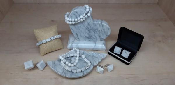 Bransoletka-marmur-Bianco-Carrara-bryki-8mm--3