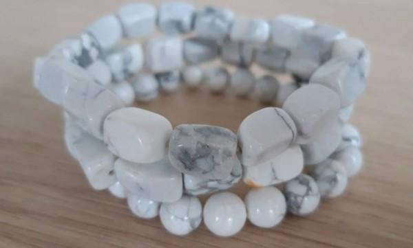 Bransoletka-marmur-Bianco-Carrara-bryki-8mm--4