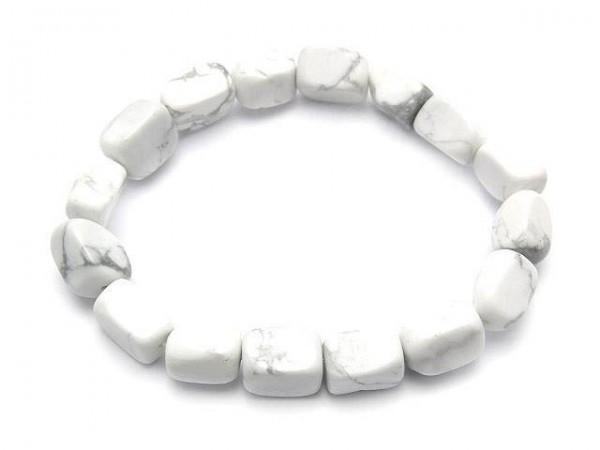 Bransoletka-marmur-Bianco-Carrara-bryki-8mm--6