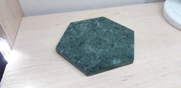 Podstawka-hexagon--1
