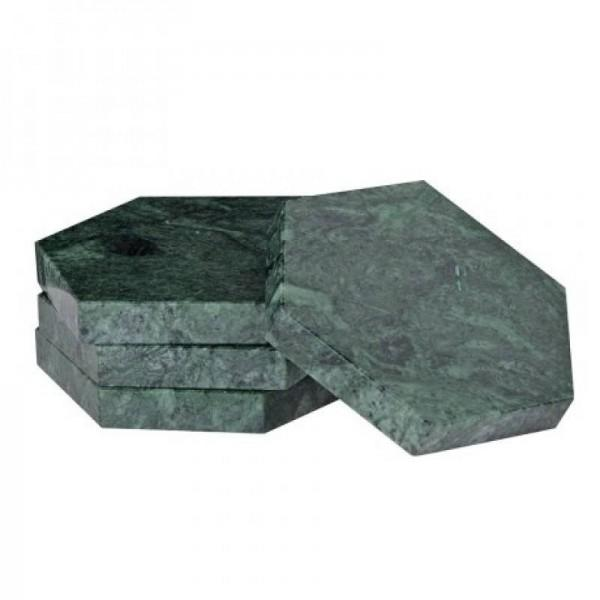 Podstawka-hexagon--3