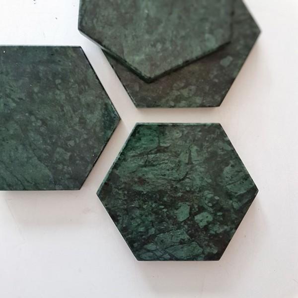 Podstawka-hexagon--4