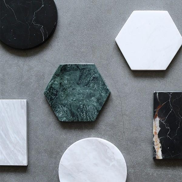 Podstawka-hexagon--5