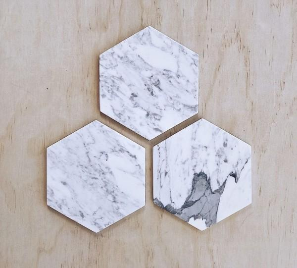 Podstawka-hexagon--8